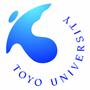 東洋大学国際学部 髙橋研究室ページ(代表者:髙橋一男)